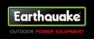 eaerthquake-logo